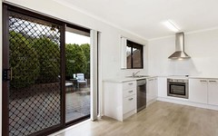3/5 Paterick Place, Holt ACT