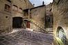VT S.Pellegrino (sirVictor59) Tags: city italy nikon italia medieval 1020mm viterbo lazio italiamedievale sirvictor59