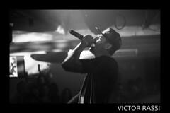 Don & Pinot (victorrassicece 3 millions views) Tags: show brasil canon américa musica hiphop rap pretoebranco goiânia goiás 6d américadosul musicabrasileira 2015 canonef50mmf18ii 20x30 canoneos6d soulpub donpinot