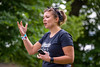 220150829_SAT_DSU_GB15_DSC01643_storyyurt_rebecca_baron (Greenbelt Festival Official Pictures) Tags: festival official saturday science greenbelt storytelling 2015 christianaid greenbeltfestival boughtonhouse rebeccabaron gb15 darrensu gb2015 greenbelt2015 storyyurt