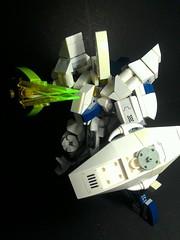 KGT-653 (Jawi_Molina) Tags: lego mecha mech