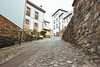 Llastres (luis_bd) Tags: street españa calle holidays asturias vacaciones colunga lastres asturies llastres doctormateo