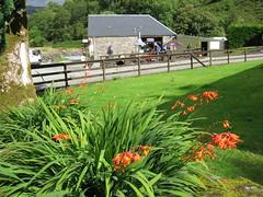 Beiglas Farm