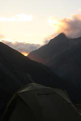 IMG_4292 (theresa.hotho) Tags: camping en france saint montagne de hiking donkey grand pic tent ii bergen alpe dhuez besse anes salewa rousses sorlin letendard stjeandarves eselwandern