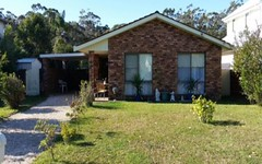 11 Venus Avenue, Lake Tabourie NSW