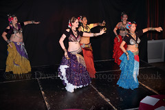 The Silk Route 19/07/15 - Passion For Latin (IMG_7933-E) (The Silk Route) Tags: world show uk england london english dave club bedford photography for photo dance dancers dancing image britain folk stage events united great performance silk july bellydancer kingdom images arabic east route belly event photographs photograph ballroom latin passion shows british bellydance perform arabian cabaret oriental middle eastern bellydancing raks performances bellydancers balham raqs halley the sharqi 2015 sharki beledi bellyworld