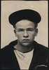 Matthew M. Lamb, trawler-hand, arrested for breaking and entering (Tyne & Wear Archives & Museums) Tags: portrait house man records eye face hat drunk mouth hair nose interesting eyecontact skin head mark top report grain property spot criminal crime jacket ear drunkenness mugshot lip unusual ww1 forehead striking theft policestation crease wrinkle firstworldwar attentive trawler arrested stealing gramophone prisoner homefront digitalimage artefacts sentenced northshields imprisoned detained socialhistory realities breakingandentering deckhand offence blackandwhitephotograph £4 dailylives northshieldspolicecourt 19021916 northshieldspolicestation theshieldsdailynews trawlerhand matthewmlamb emmacope refdx13881256matthewmlamb 5october1914 criminalfacesofnorthshieldsfirstworldwar sergtspindler 7october1914 73tynestreet
