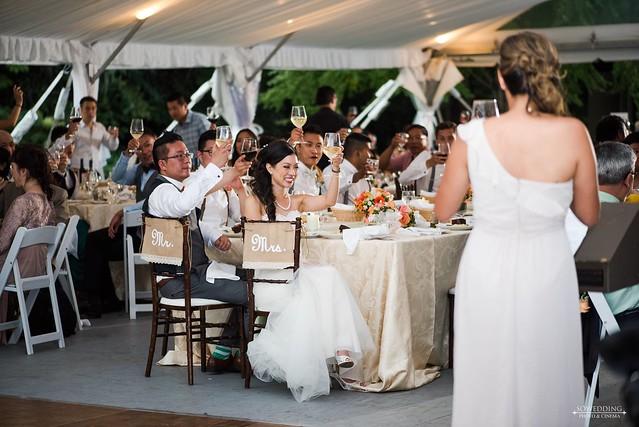 ACWinnie&Anthony-wedding-HL-HD-0320