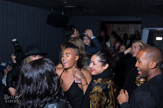 MackageSS16-AfterParty-BestofToronto-2015-009