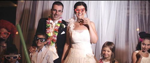 Wedding_Video_Castel_Gandolfo_Villa_del_Cardinale_Castelli_Romani_32