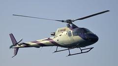 G-WHAM AS350 (2) @ Excel London 03-10-15 (AJBC_1) Tags: uk england london unitedkingdom helicopter docklands excel eastlondon silvertown as350b3 nikond3200 newham royaldocks excelexhibitioncentre londonboroughofnewham londonexcelcentre gwham airbushelicopters dlrblog londonsroyaldocks ajc helitech2015 helitech15