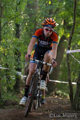 Cyclocross Kasterlee_-104