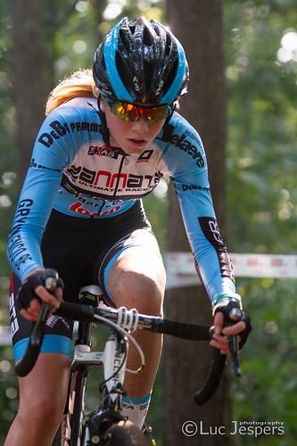 Cyclocross Kasterlee_-138