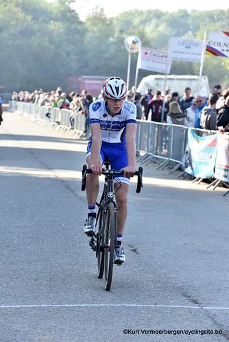 Junioren Nossegem (466)