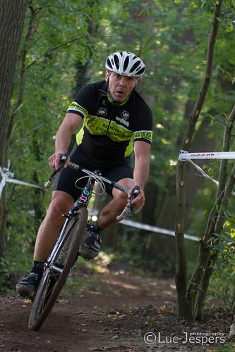 Cyclocross Kasterlee_-53