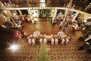 www.fabiooliveira.com.br