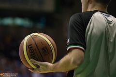 Arbitri (BasketInside.com) Tags: arbitri
