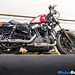 2016-Harley-Davidson-Forty-Eight-15
