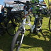 """sydney-rides-festival-ebike-demo-day-253 • <a style=""""font-size:0.8em;"""" href=""""http://www.flickr.com/photos/97921711@N04/22169875451/"""" target=""""_blank"""">View on Flickr</a>"""