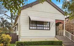 10 Byrnes Street, Bexley NSW