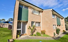 12/34a Saywell Rd, Macquarie Fields NSW
