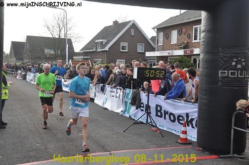 Haarlerbergloop_08_11_2015_0865