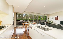 119/23 State Circle, Forrest ACT