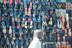 Tommy Tucker won't find hgh heeled sneakers (10b travelling) Tags: park monument island haiti earthquake shoes sandals background capital national flipflops caribbean americas champsdemars multitude hispaniola haitian 2014 portauprince hati tenbrink carstentenbrink chanmas iptcbasic 10btravelling