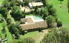 50 Smalls Road, Grasmere NSW