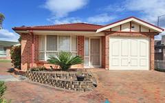 1/19 Vista Crescent, Chester Hill NSW
