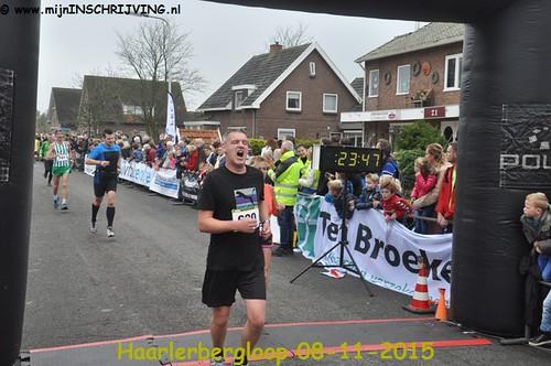 Haarlerbergloop_08_11_2015_0231