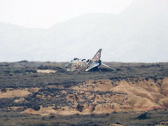 CR.12-41 RF-4C Phantom Bardenas Reale 16-11-15 (jcc140965) Tags: rf4c bardenasreales lasbardenas cr1241