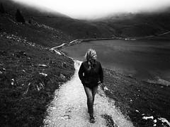 wP9281393edit (kekyrex) Tags: alps me switzerland lakes alpine laghi stockorn