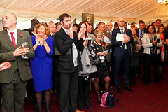 IOEE Awards 2015 Large by Peter Medlicott-2153