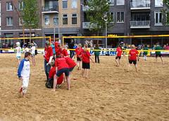 Beach 2009 basis 039