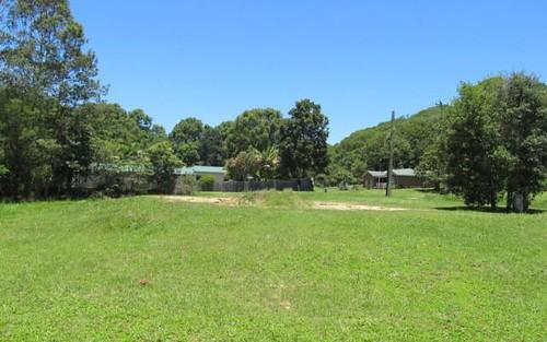 29 Smiths Creek Road, Uki NSW