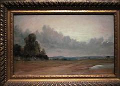 John Constable (rocor) Tags: sanfrancisco legionofhonor johnconstable fineartsmuseum fineartsmuseums legionofhonorsf