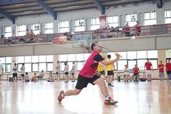 7thMoxaBadmintonIndustrialCup152 (Josh Pao) Tags: badminton    moxa     axiomtek