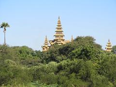 """Old Bagan <a style=""""margin-left:10px; font-size:0.8em;"""" href=""""http://www.flickr.com/photos/127723101@N04/23252157496/"""" target=""""_blank"""">@flickr</a>"""