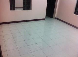 Cho thuê phòng ở Ba Đình gần lăng bác