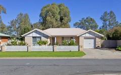 5 Prujoy Place, West Albury NSW