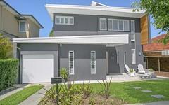 14 Robert Avenue, Russell Lea NSW