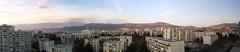 Split sjever 4 (T.J. Jursky) Tags: panorama canon europe croatia split adriatic dalmatia cloudsstormssunsetssunrises tonkojursky