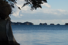 DSC03174.jpg (randy@katzenpost.de) Tags: winter japan matsushima miyagiken miyagigun japanurlaub20152016