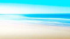 Blue World 3 (Marcel Weichert) Tags: algarve alvor atlanticocean beach europe landscape mar ocean oceanoatlântico portugal sea summer wave faro pt