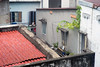 (kuuan) Tags: olympusfzuikoautotf285mm manualfocus mf olympus zuiko fzuiko 85mm f2 f285mm hcmc saigon vietnam sonya7 sony a7 viewoverrooftops rooftops