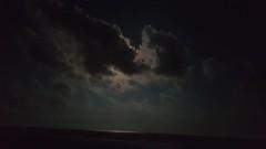 HIOC 3 (thenewclassy) Tags: outerbanks obxnow hioc hatteras hatterasisland ghostcrabs smores crabs crabbing beach beaches ocean oceancenter bonfire campfire beachbonfire beachcampfire constellations stars moon fullmoon northcarolina travel travelblogger cheapisthenewclassy