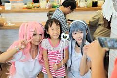 DSC_2272 (Me, Miyagi!) Tags: nikon d700 2470mm afs    popocandy