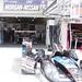 SRT41 by Oak Racing's Morgan Nissan