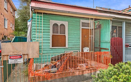 47 Camden Street, Newtown NSW 2042
